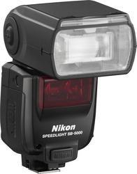Nikon SB-5000 AF Speedlight for Nikon