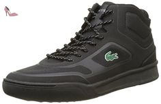 b65252f719 13 Best Lacoste images | Lacoste shoes, Lacoste sneakers, Casual Shoes