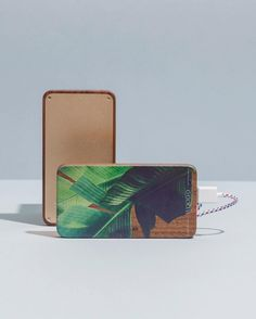 d035c3a03422e Our California portable charger one of the best selling powerbank Shop it  on woodd.it