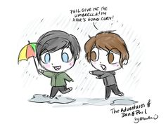 rain by liguoriliscious on tumblr