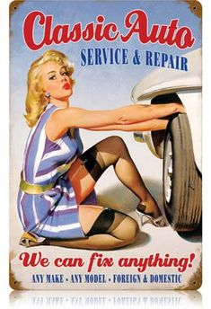 Foreign OR Domestic ;)