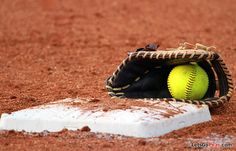Softball | austin peay women s softball courtesy brittney sparn apsu sports
