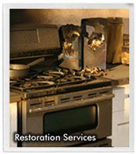 SERVPRO of Lodi is a trusted leader in the cleaning and restoration industry. Call for immediate service - Whether you need emergency water damage service or your upholstery cleaned, you can count on us. We proudly serve Lodi, CA, Woodbridge, CA Smoke Damage, Water Damage, Flood Cleanup, White Marsh, Flooded Basement, Venice Florida, Emergency Water, Flood Damage, Residential Cleaning