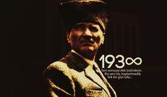 Atatürk'e Mektup - http://www.omurokur.com/2014/11/ataturke-mektup/