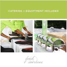 Food Service, Hospitality, Catering, Restaurant, Group, Boutique, Instagram, Catering Business, Gastronomia