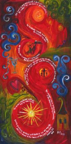 1000 images about 23 on pinterest psalm 23 psalms and the lord