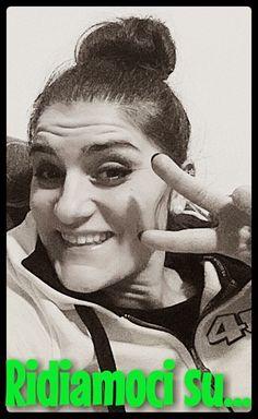 Francesca Crocetti (Kikkajo): Facciamo che...