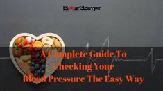 3 Delicious Tips AND Tricks: Blood Pressure Cuff Cases mild pulmonary hypertension.Blood Pressure Herbs Essential Oils blood pressure tips study. Normal Blood Pressure Reading, Blood Pressure Watch, Blood Pressure Range, Blood Pressure Numbers, Natural Blood Pressure, Blood Pressure Symptoms, Increase Blood Pressure, Blood Pressure Remedies