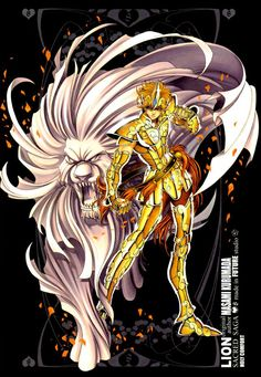 Zerochan anime image gallery for Sacred Saga, Saint Seiya. Elsword, Art Anime, Manga Anime, Anime Boys, Sacred Saga, Saga Art, Artemis Goddess, Knights Of The Zodiac, Super Anime