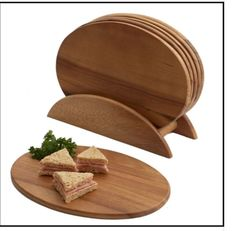 #cuttingboards #woodworkingprojects