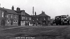 An information site for Wigan folk and ex-pats includes forums, pictures, news and more. St Helens Town, Saint Helens, Parlour, Stork, Icecream, Cleveland, Roots, Pump, Eagle