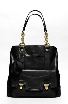 90ed44ff98 reduced coach handbags poppy collection for sale 495dc 5e90d