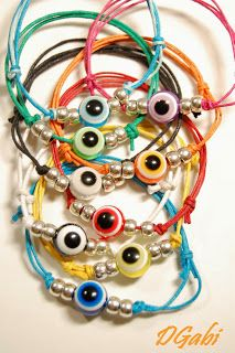 1000 images about amuletos de la suerte on pinterest el - Quitar mala suerte mal ojo ...