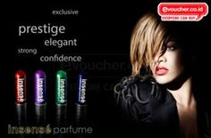 Sebarkan Sensasi Aroma Yang Memukau Dengan Mengenakan Insense Perfume Hanya Rp.99,000/paket (4bottle per paket) - www.evoucher.co.id #Promo #Diskon #Jual  klik > http://www.evoucher.co.id/deal/Insense-Perfume  Insense Perfume Terbuat dari bahan berkulitas tinggi dan berkonsentrasi tinggi. Terinspirasi dari Perfume Perfume Terkenal dunia.  Tersedia 6 Paket 1.WOMEN A 2.WOMEN B 3.MEN A 4.MEN B 5.COUPLE A 6.COUPLE B  Tiap Paket Terdiri 4pcs Perfume