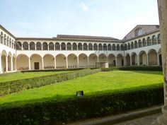Chiesa di San Domenico, Perugia, Umbria, Italia Umbria Italia, Mansions, House Styles, Mansion Houses, Manor Houses, Villas, Fancy Houses, Mansion, Villa