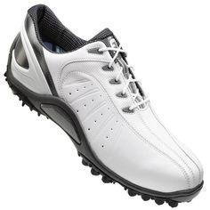 3c07a416c3f Footjoy Spikeless Golf Shoes - Footjoy Sport Spikeless Golf Shoes Footjoy  Mens Contour Casual Spikeless Golf