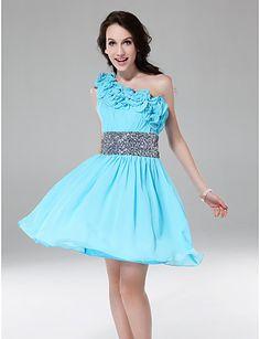 Vestidos Elegantes Vestidos de Noche Imágenes de Vestidos Fotos de Vestidos Modernos  vestidos cortos
