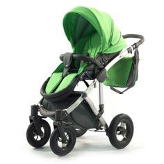 Tako Kočárek City Move 2014, Tokyo Baby Strollers, Children, Sydney, Baby Prams, Young Children, Boys, Strollers, Child, Kids