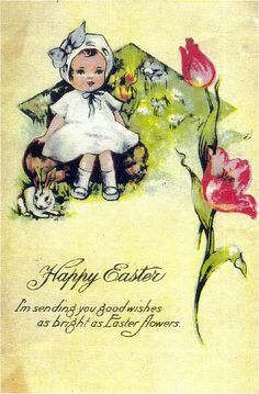 Happy Easter Picture Christian | christian easter quotes easter greeting card easter quotes from bible ...