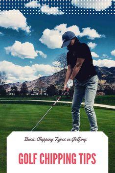 Golf Chipping Lessons For Senior Golfers Short Game Golf, Mens Nike Golf Shoes, Golf Driver Swing, Sandestin Golf And Beach Resort, Golf Chipping Tips, Custom Golf Carts, Golf Club Grips, Golf Trolley, Golf Putting Tips