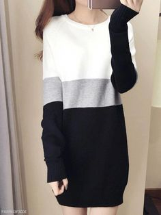 58518785bbe 39 Best Knitted Dress images