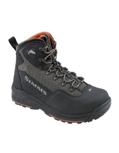 Simms Headwaters Boots - Mens at Vail Valley Anglers