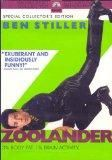 Zoolander, hilarious fun this Father's Day!