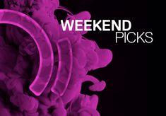 Beatport Weekend Picks 19 (07 May 2021) GENRE Drum & Bass, Hard Techno, Electronica, House, Techno (Peak Time / Driving), Tech House, Deep House, Minimal / Deep Tech, Progressive House, Dubstep, Indie Dance, Trap / Wave, Nu Disco / Disco, Future House, UK Garage / Bassline, Afro House, Melodic House & Techno, Techno (Raw / […] The post Beatport Weekend Picks 19 May 2021 appeared first on MinimalFreaks.co.
