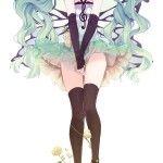 | Tải hinh anime – Anime – 105 – avatar 1 tấm | Ảnh đẹp 1 tấm