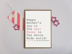 Best mothers day images best mothers day gifts mother bride