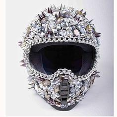 best motorcycle helmet ever