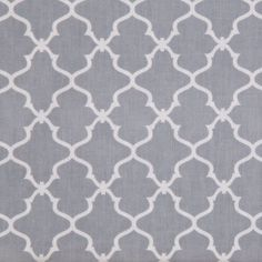 Get Gray & White Geometric Lattice Apparel Fabric online or find other Apparel Print Fabric products from HobbyLobby.com