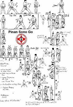 Karate Dojo, Karate Kata, Goju Ryu, Kyokushin Karate, Cardio Kickboxing, Qigong, Krav Maga, Tai Chi, Self Defense