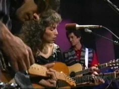 Emmylou harris rodney crowell on austin city limits invitation from 1983 emmylou on the rodney crowell song along with rodney and albert lee rosanne stopboris Gallery
