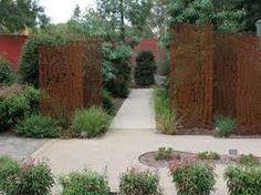 Garden Ideas Australian Native stunning australian native garden design ideas landscape designs