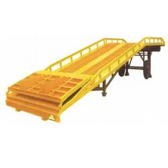Mobile Ramp | Mobile Ramp For Sale