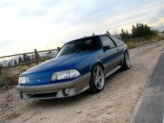 Fox Body Mustang, Car Man Cave, Ford Mustang For Sale, Fire Apparatus, Mustangs, Mazda, Hot Rods, Bodies, Sick