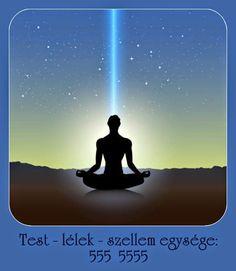 Csillag Tarot, Mystic, Mandala, Health, Movies, Movie Posters, Tv, Health Care, Films