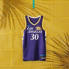 Basketball Uniforms, Football And Basketball, Basketball Players, Wnba, Nike Dri Fit, Best Nba Jerseys, Minnesota, Dallas, Nike App