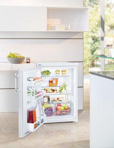 Frigider cu 1 usa Liebherr TP 145 l, A+++ Top Freezer Refrigerator, Filing Cabinet, Household, Kitchen Appliances, Flooring, Storage, Home Decor, Outdoor, See Through