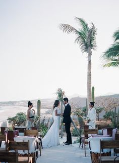 This is what Boho Chic is all about.  Photo by Jeremy Chou.