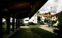 Mercado <br />Vila da Feira