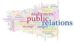 Know about the relation between #advertising and #publicrelations