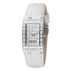 Damen Uhr Esprit EL101232S01