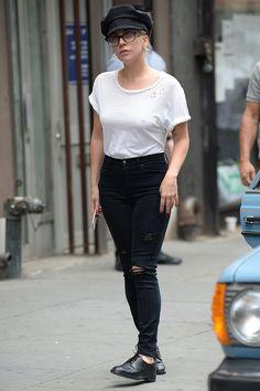 Lady-Gaga-GOTS-NYC-WTBP-Street-Style-Fashion-Tom-Lorenzo-Site (3)