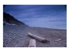 Kalaloch, Beach 1