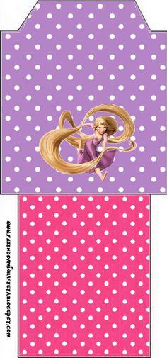 Mochila Barbie A Princesa e A Pop Star G Dourada