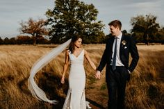 Bride and groom from a Stylish & Elegant Hampton Court House Autumn Wedding. Images by Jonny MP Photography Wedding Tips, Wedding Events, Wedding Gowns, Wedding Photos, Wedding Planning, Budget Wedding, Wedding Ceremony, Hampton Court House, Wedding Readings