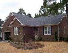 Shingle Roof Certainteed Landmark Georgetown Grey