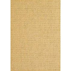 I'm a fan of the grasscloth wallpaper - but maybe in more of a moss green. I saw a Frank Lloyd Wright house in Chicago that had linen walls this colour.